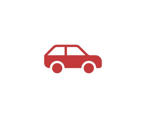 vehicle anonymization