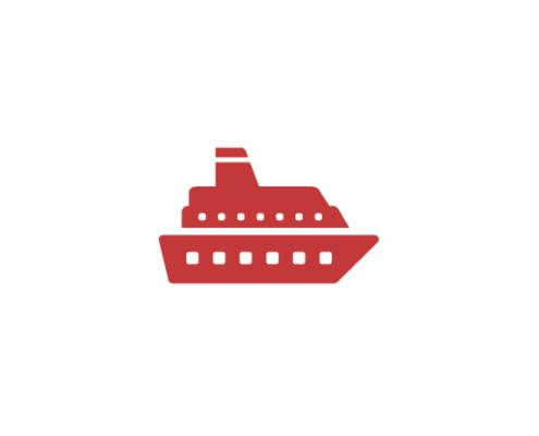 ships anonymization