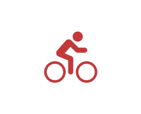 bike anonymization