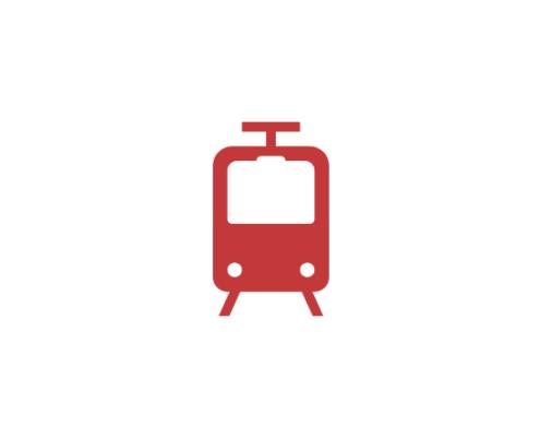 train anonymization