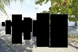 picture anonymazing boxes method